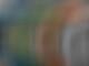 Pirelli to dedicate Friday to wet testing