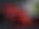 FP2: Vettel heads Red Bulls