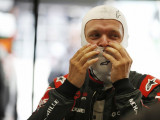 Kevin Magnussen's 'wild' reputation is 'wrong' - Haas F1 team boss