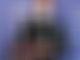 Button's tribute to 'stunning' ton-up Hamilton