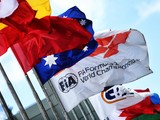 F1 optimistic 2021 calendar won't be affected by pandemic