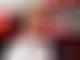 Sebastian Vettel: Reverse grid race idea complete bulls**t