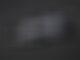 Overheating Wheel Rim Caused Kvyat's Tyre Failure during British Grand Prix