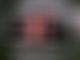 Santander confirm departure from Ferrari