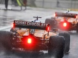 "Seidl: Building best car more important to F1's ""DNA"" than spectacle"