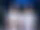 Williams signs Albon and retains Latifi