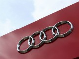 No plans for Audi-VW to enter F1