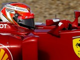 Raikkonen aware of challenge - Ferrari
