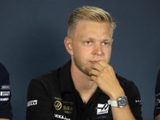 Magnussen Would Welcome More Street Circuits onto Formula 1 Calendar