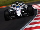 "Felipe Massa: ""I did the best lap I could in the car"""