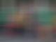 Max Verstappen and Daniel Ricciardo reprimanded by FIA stewards