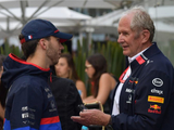 Red Bull fight back against Gasly's lack of transparency claim
