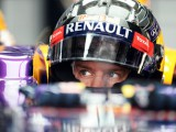 Red Bull and Vettel crowned champions of 2013