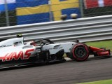 Magnussen Critical of Alonso Move that Ended Q3 Ambitions