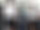 McLaren's 2015 car passes crash tests