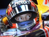 Jean Todt wants safety guarantees for closed cockpits
