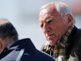 Mateschitz: No assurance of Red Bull future