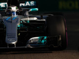 Abu Dhabi GP: Qualifying notes - Pirelli