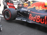 Red Bull copies Ferrari's latest F1 floor design at Mexican Grand Prix