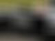 McLaren close to finalising title sponsor