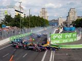 Formula E to count towards F1 licence