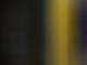 Nasr lauds Sauber's 'good recovery'