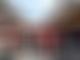 Liberty Media debuts Fan Festival for Spanish GP