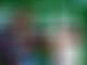 Hill: McLaren won Italian Grand Prix 'on merit'