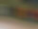Norris: New McLaren less on edge than '19 F1 car