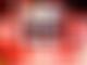 Vettel hails Ferrari's 'massive progress'