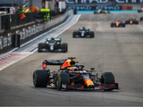 Red Bull growing frustrated over engine freeze vote