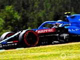 Ocon gets new F1 chassis for British GP to 'eradicate doubt' over struggles