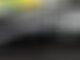 Massa Critical of Sainz Jr. after 'Unacceptable' Move to Ruin Q3 Lap