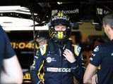 "Hülkenberg working qualifying pace for ""Special"" German Grand Prix"