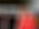 Ferrari confirms Alonso departure