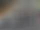 Hamilton takes third home victory at dramatic British GP