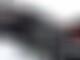McLaren releases stunning F1 concept car