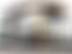 McLaren to downsize iconic F1 motorhome