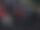 F1 2016 season to start earlier