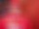 Schumacher: F1 is my destiny