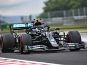 Bottas beats Hamilton as Red Bull struggles