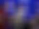 Comebacks show Vettel can beat Hamilton to title - Horner