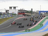 How F1 teams are tackling the new challenges of the cost cap