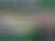 Sebastian Vettel defends Ferrari's qualifying tyre gamble