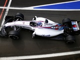 Williams set for new floor amid slump