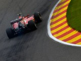 Haas secures Ferrari engine deal