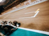 F1 Race Analysis: How 'New Lewis' signed off in style