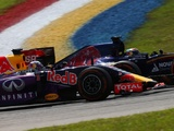 Red Bull won't poach James Key from Toro Rosso