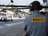 """Pirelli's Paul Hembery: Malaysia to 'provide a real test for the tyres"""""""
