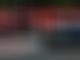 Bottas: Ferrari 'just too quick' for Mercedes